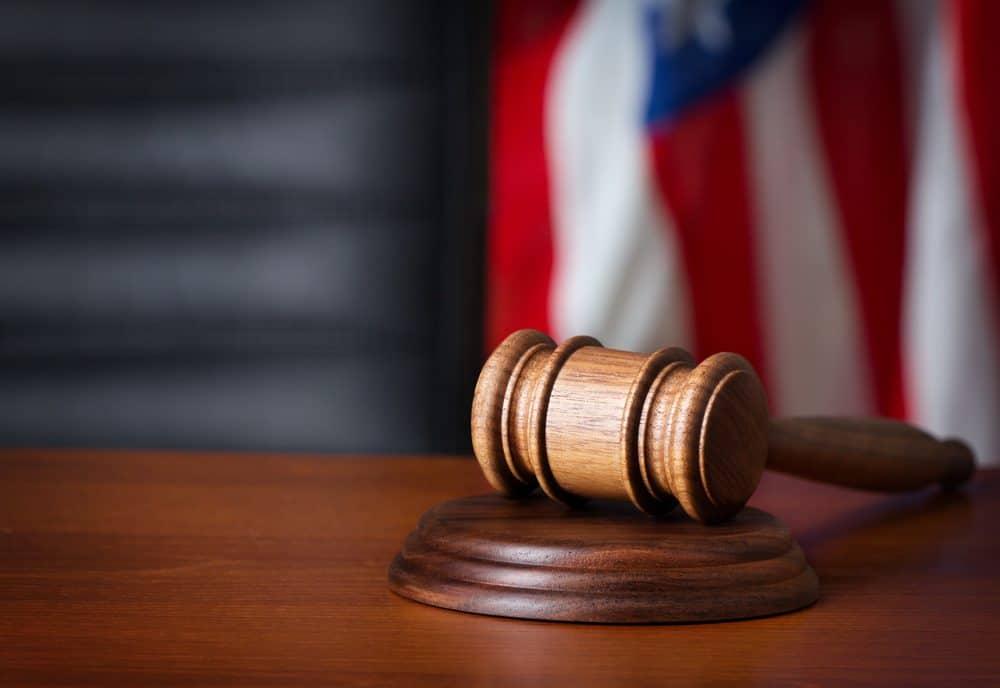 Top 5 Reasons VA Claims get Denied gavel