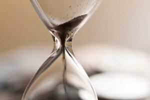 Blog Hourglass DPC 1024x682 1024x682