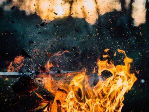 Blog blaze ember explosion 8504