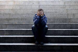chronic pain in veterans