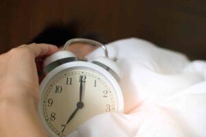 Blog adult alarm alarm clock 1028741
