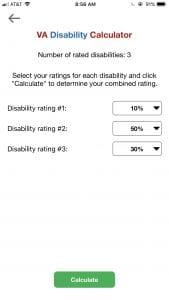 The VA Claims Insider App! - VA Claims Insider