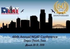 Blog NGAT Conf 2019Web
