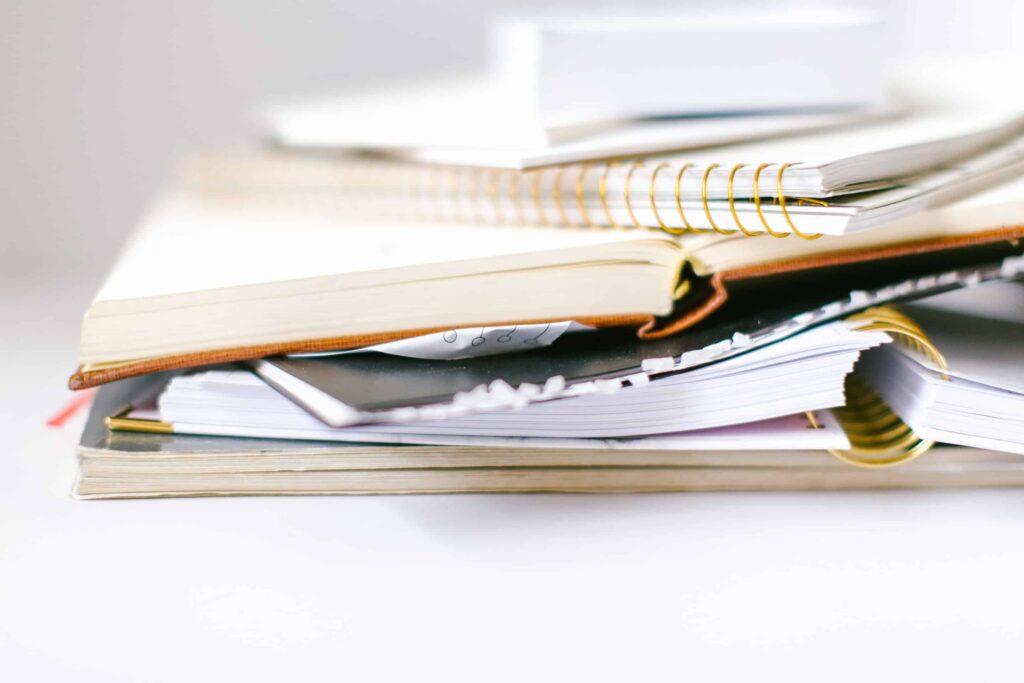 TPD loan discharge program - VA Claims Insider