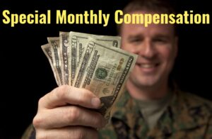 Blog Special Monthly Compensation