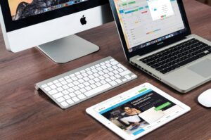 Blog apple business computer 39284