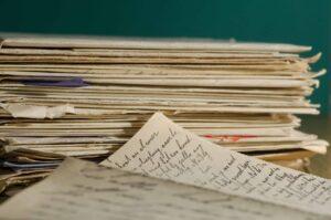 Blog blur calligraphy data 51191