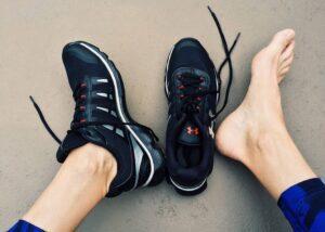 Blog feet footwear shoes 163535