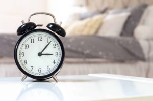 Blog alarm clock blurred background clock 1449900