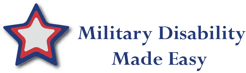 OUR BRANDS mildismadeeasy banner