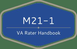 Blog M21 1 Logo