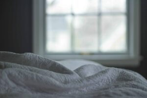 Blog bed bed covers bedroom 57686