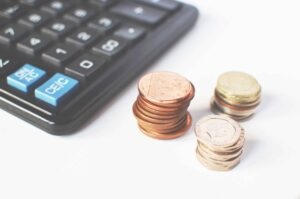 Blog accounting budget calculate 3305