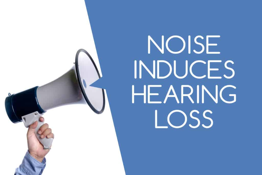 Top 10 Most Common VA Disability Claims Hearing Loss VA Claim