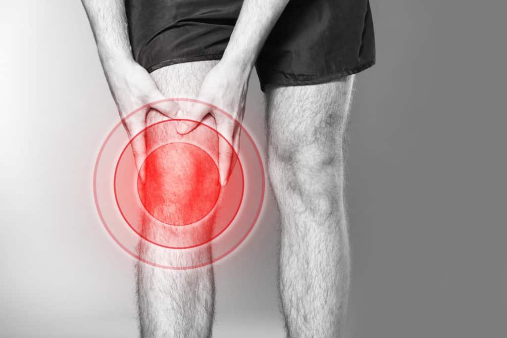 Top 10 Most Common VA Disability Claims Knee Pain VA Claim