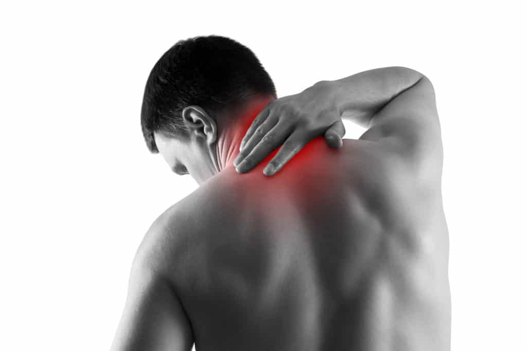 Top 10 Most Common VA Disability Claims Lumbosacral or Cervical Strain VA Claim