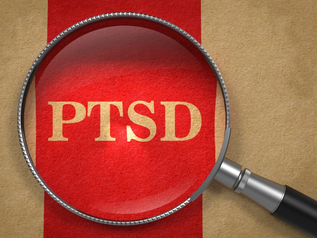 Top 10 Most Common VA Disability Claims Post Traumatic Stress Disorder VA Claim