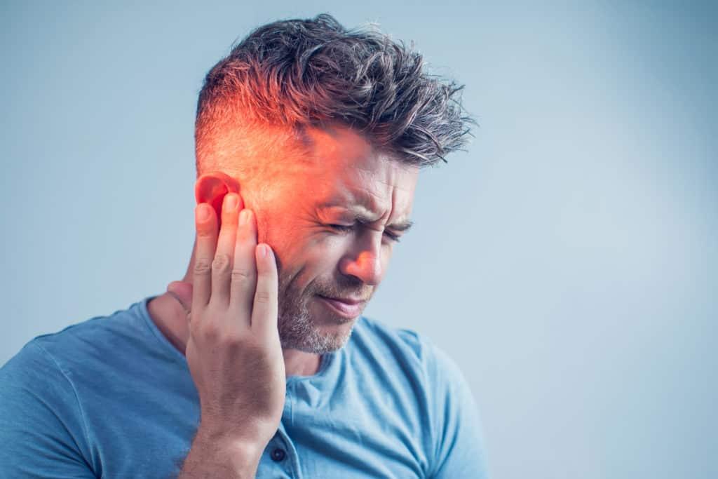 Top 10 Most Common VA Disability Claims Tinnitus VA Claim