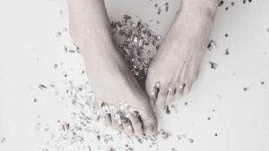 Blog flat feet