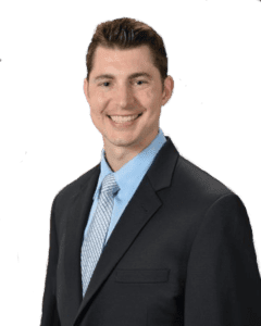 FREE Resources Brian Reese VA Insider