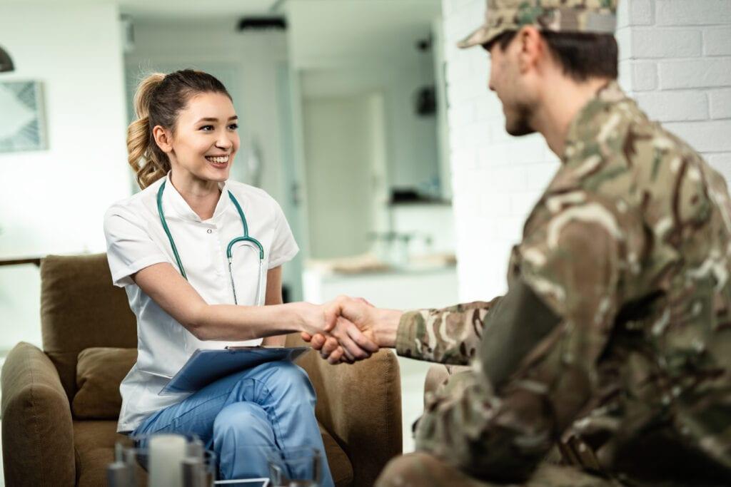 Doctors Who Write VA Nexus Letters for Veterans