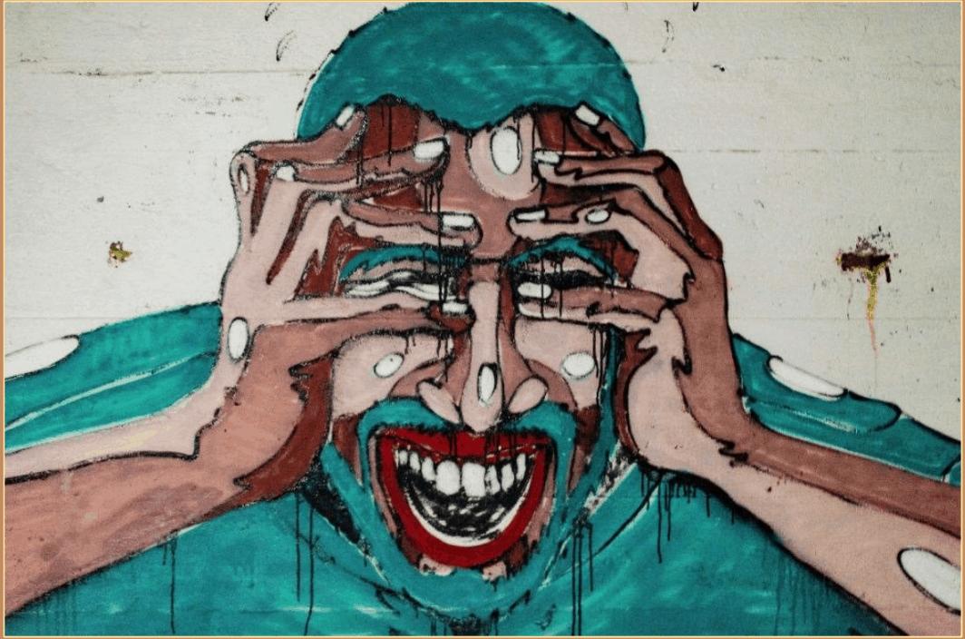 SOMATIC SYMPTOM DISORDER (SSD): A BUDDING VETERANS' DISABILITY