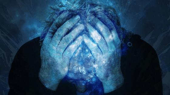 migraine va claim