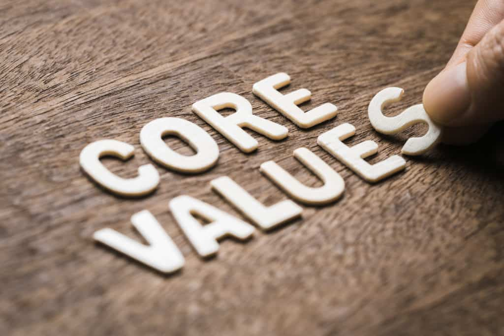 Frequently Asked Questions VA Claims Insider Core Values