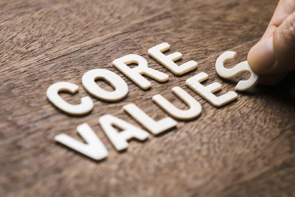 Is VA Claims Insider Legit? VA Claims Insider Core Values