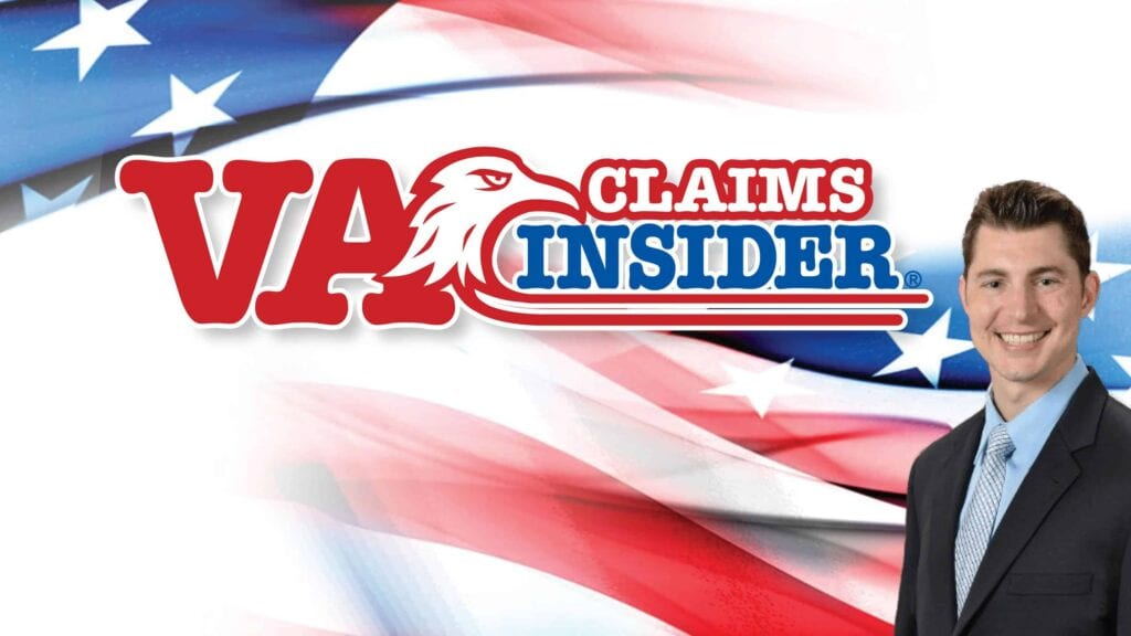 VA Claims Insider Reviews