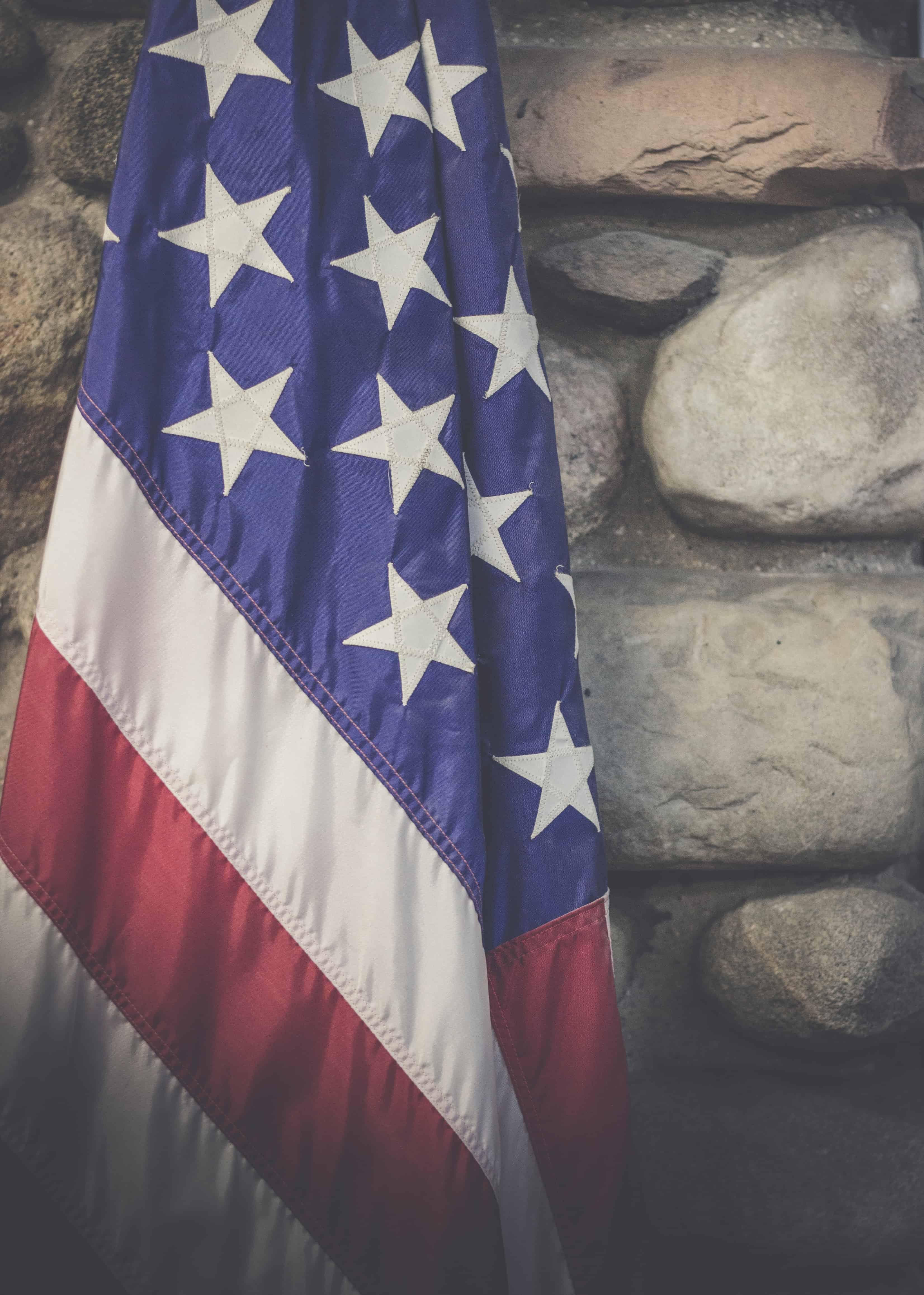 2019 veterans day discounts