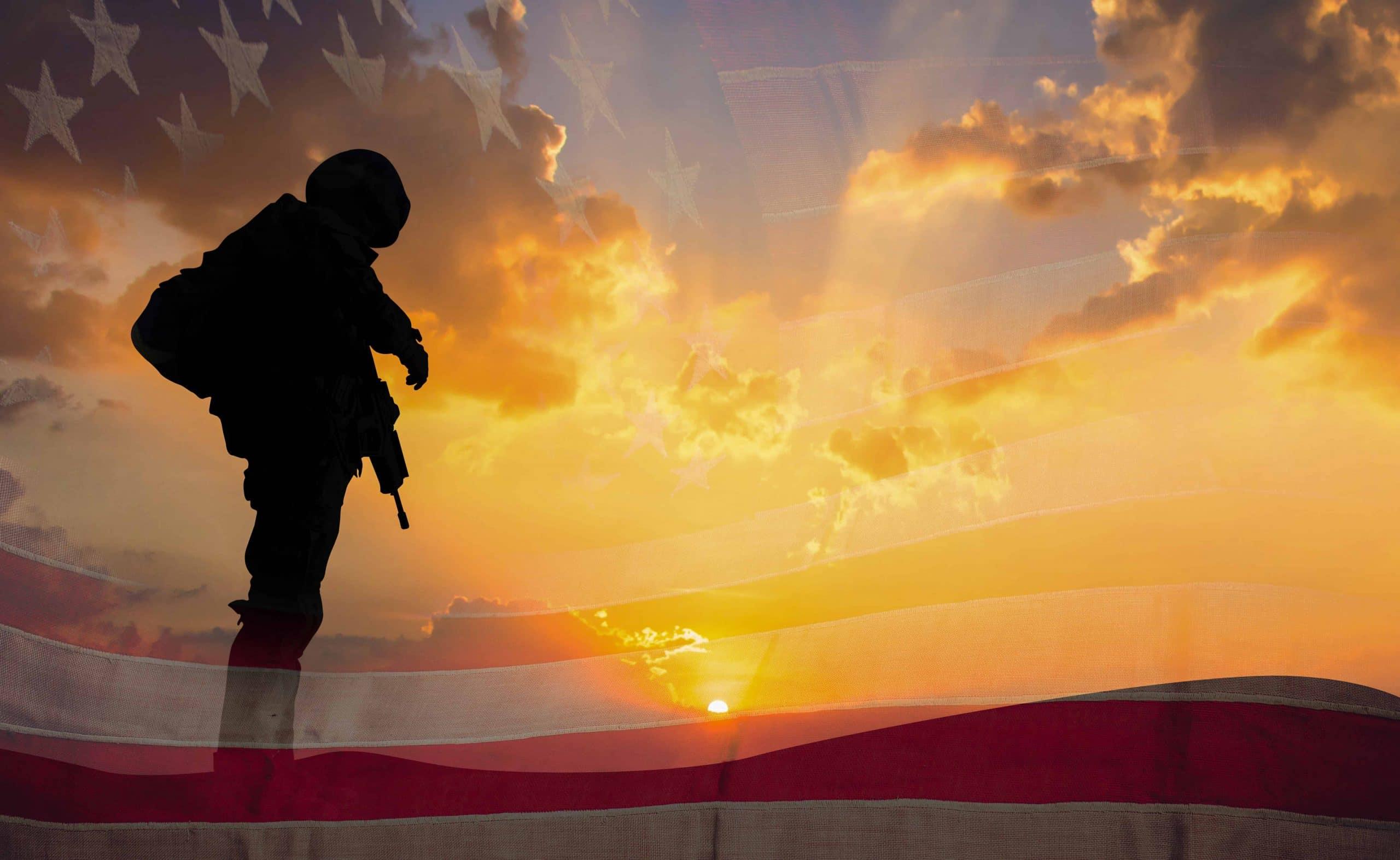 Average VA Disability Rating for PTSD