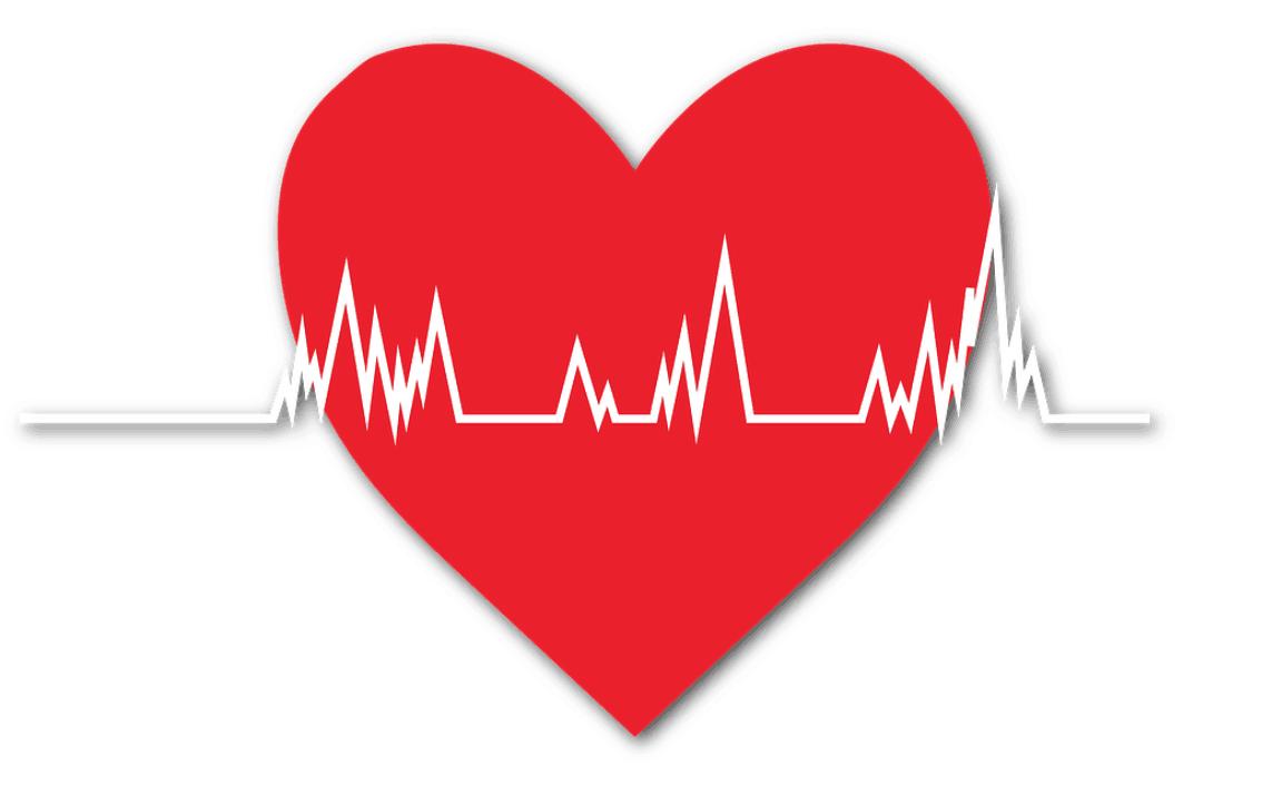 CONGESTIVE HEART FAILURE IN VETERANS