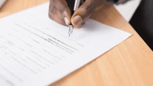 VA Claims Appeals Process