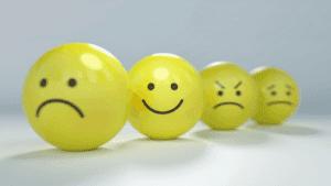 Bipolar Disorder in Veterans