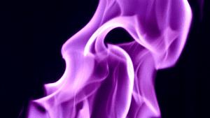 veteran Burn Pit Registry