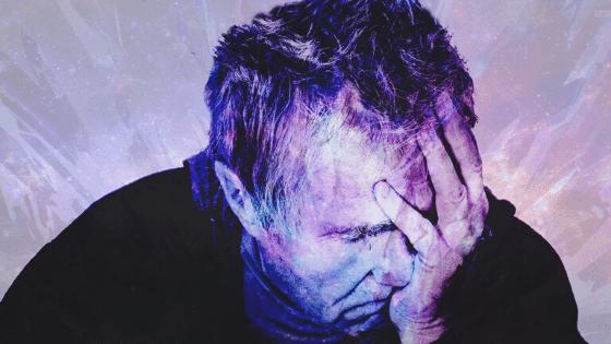 How the VA Rates Chronic Migraines