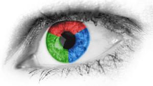 veteran color blindness