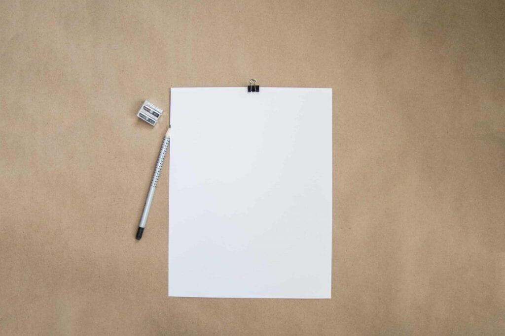 sample va appeal letter