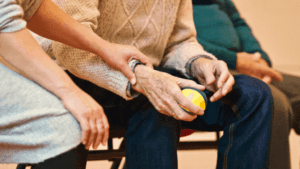 Will the VA Pay for Nursing Home Care?