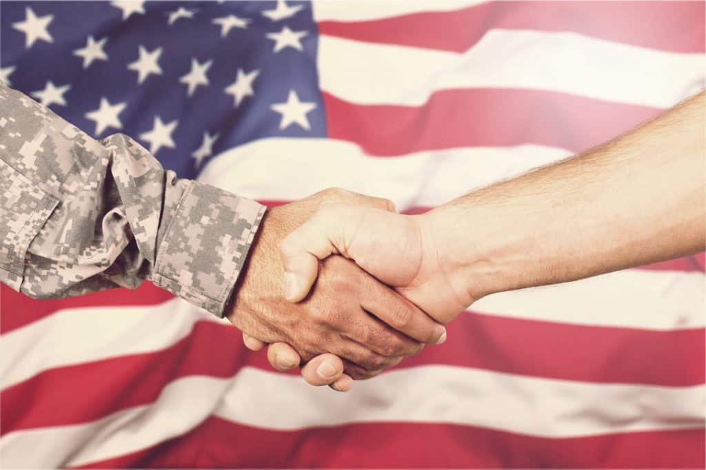 How to Increase My VA Disability Rating