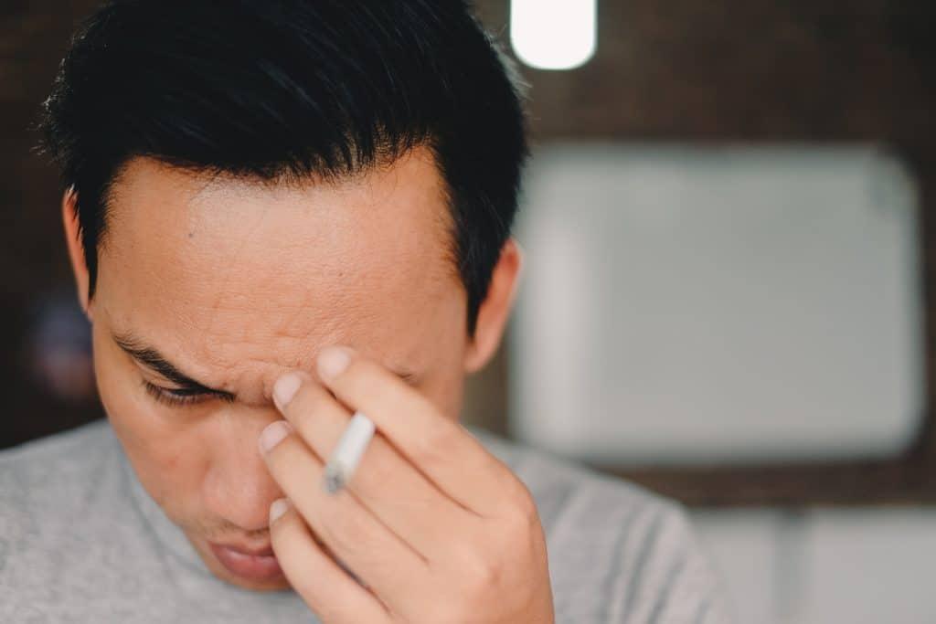 50% for migraines