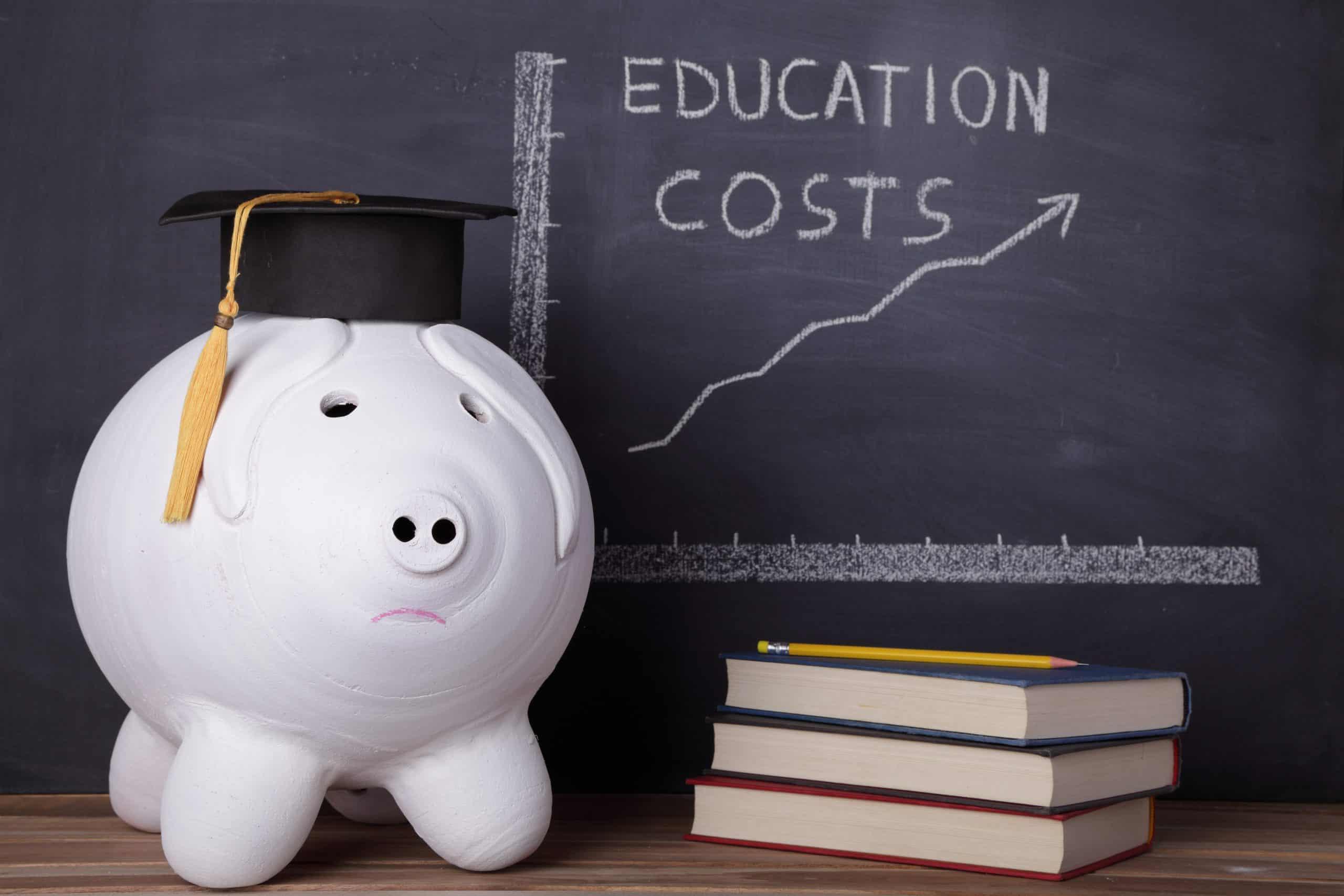 Disabled Veterans Student Loan Debt Statistics