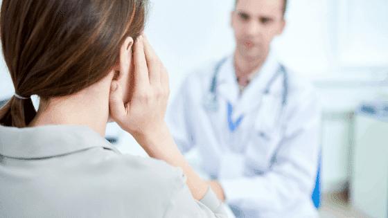 c&p exam for sleep apnea