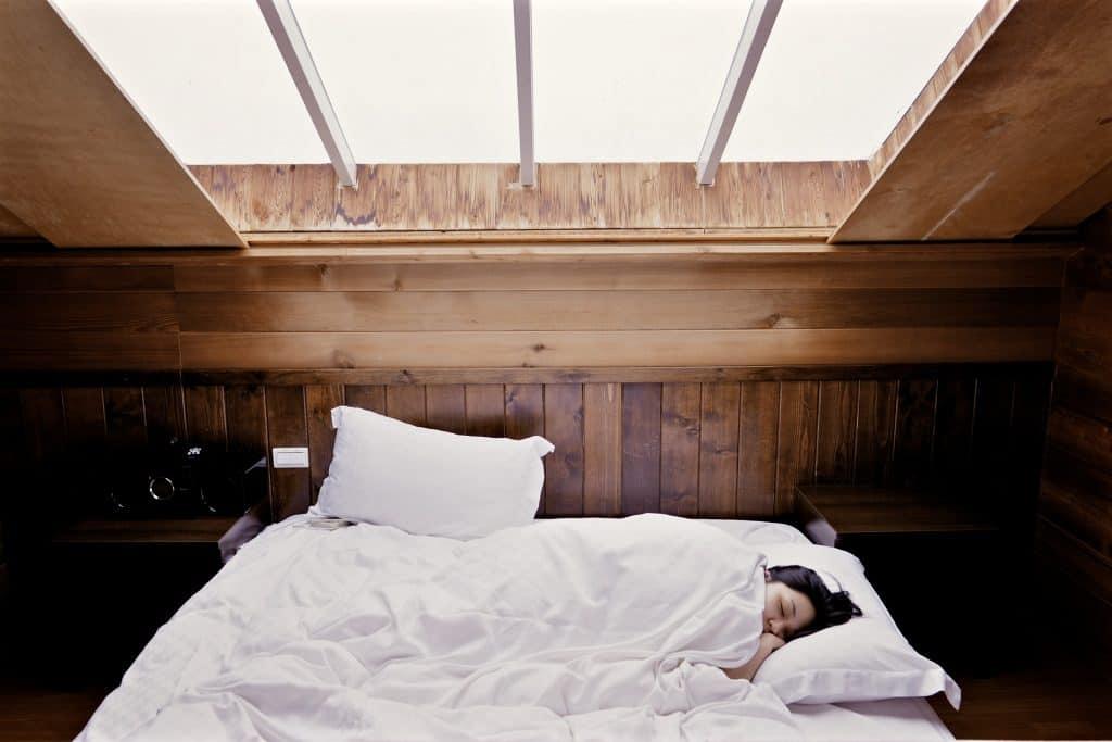 veteran disability benefits for sleep apnea
