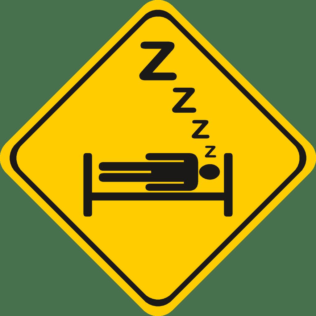 the va and sleep apnea machines