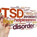 VA PTSD Rating Criteria
