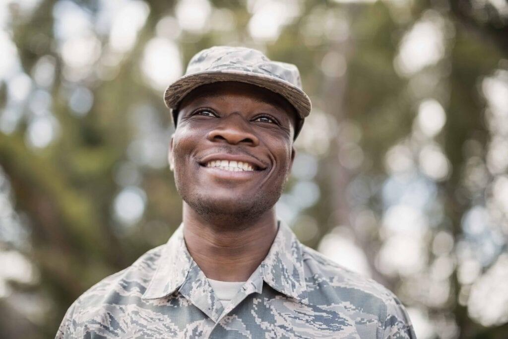 VA Benefits Delivery at Discharge Program