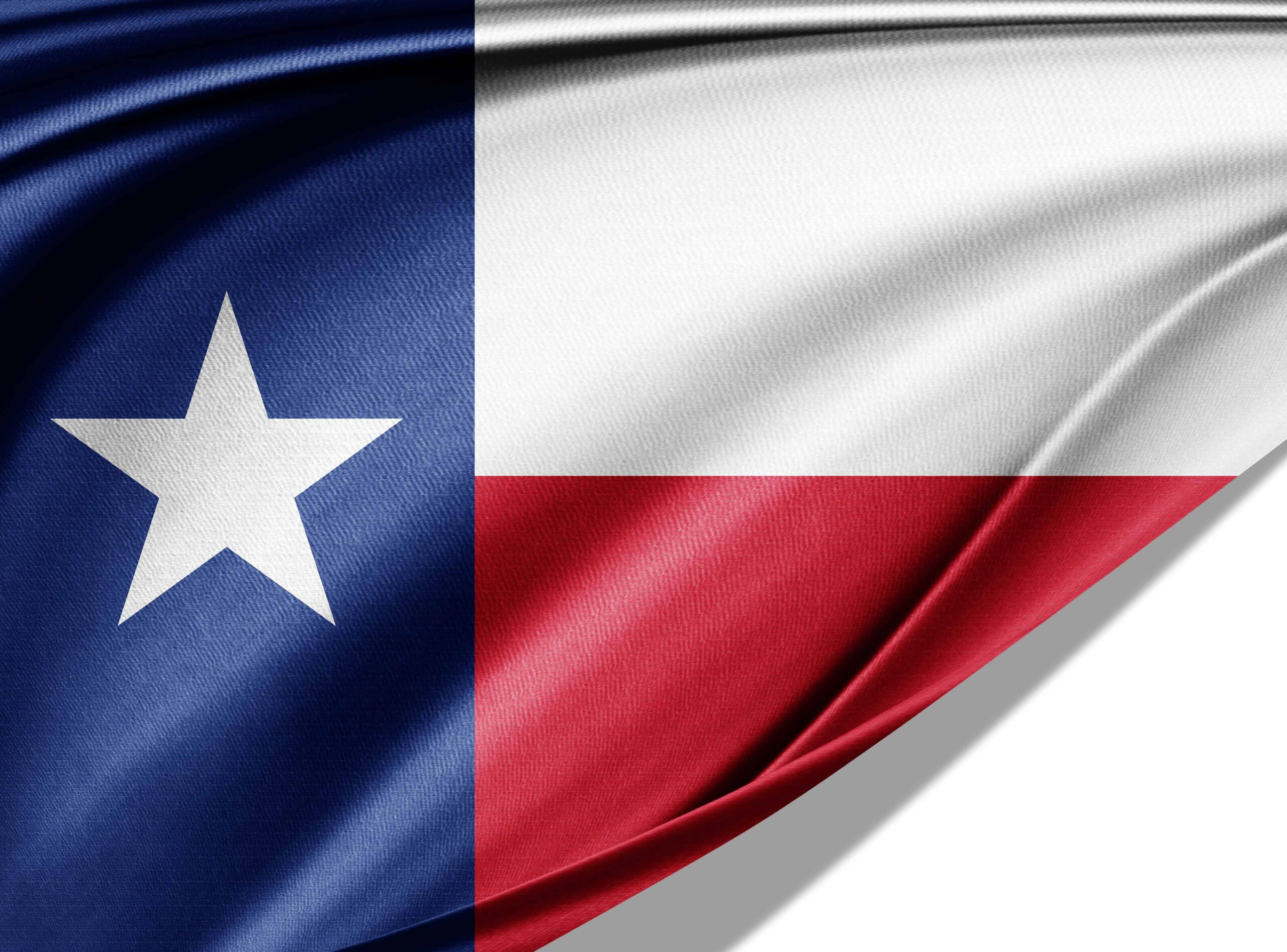 texas disabled veteran benefits