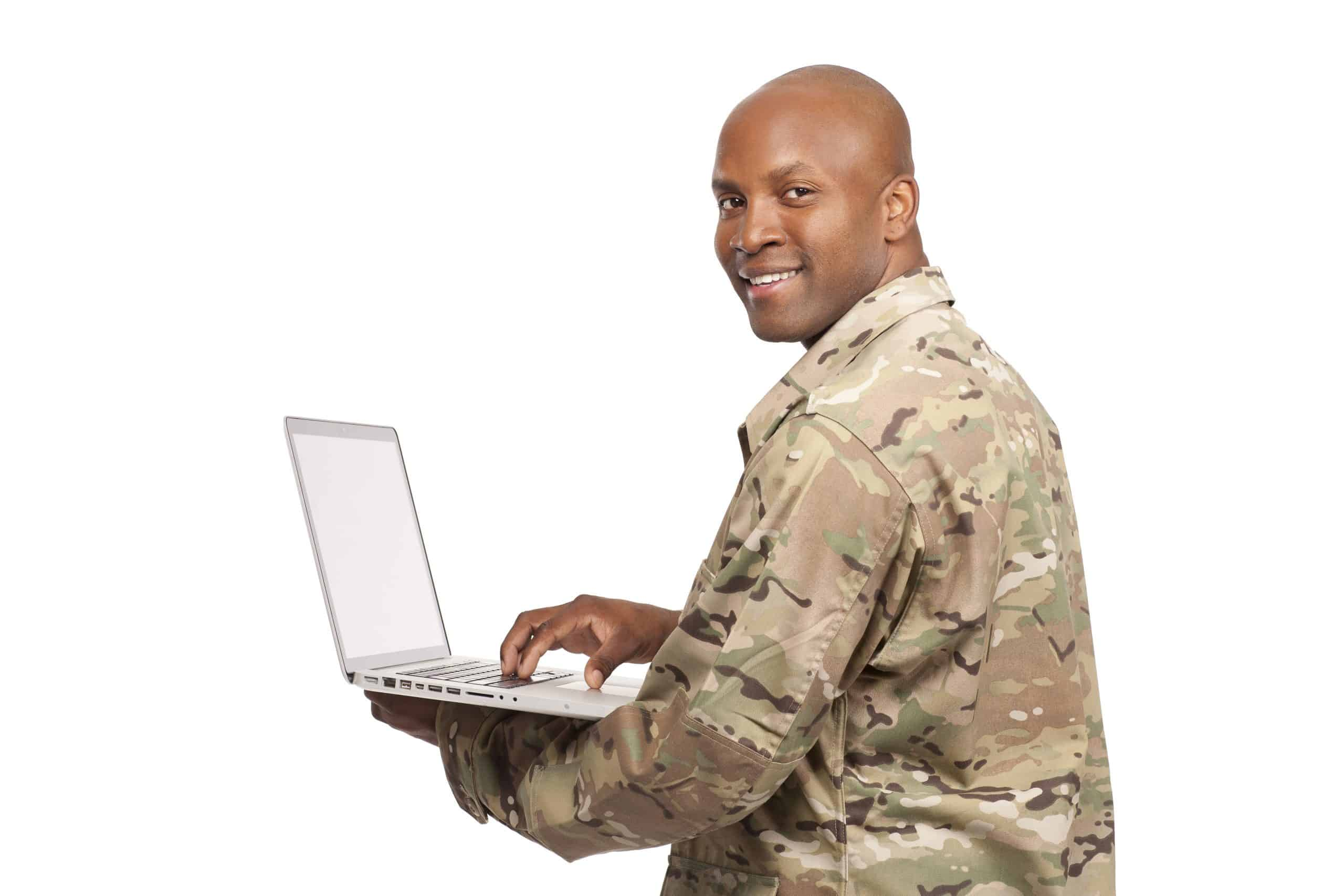 How Can I Obtain My Military Medical Records